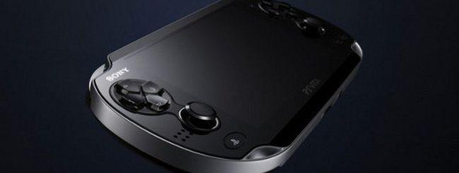 PlayStation Vita: domani l'atteso esordio