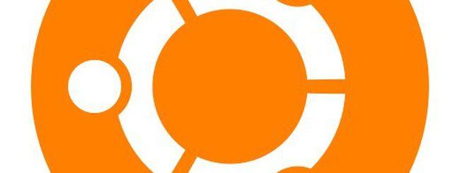 Ubuntu, rilasciata la versione 11.10