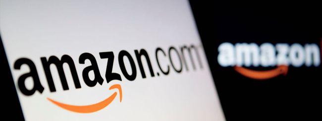 Rivoluzione Amazon: autori pagati per pagine lette