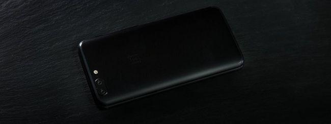 OnePlus 5T più costoso di OnePlus 5