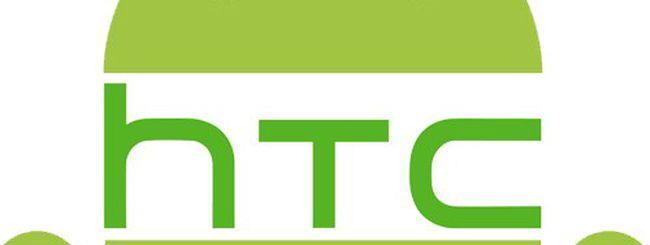 HTC interessata a produrre il prossimo Google Nexus