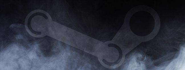 Black Friday, Steam lancia i saldi autunnali