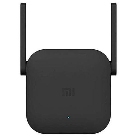 Xiaomi Mi Wi-Fi Range Extender Pro Ripetitore Wireless