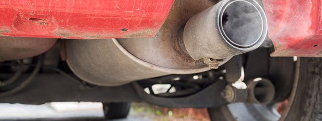 Diesel, la UE avvia l'iter per le nuove norme