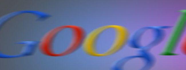 Google taglia altri rami secchi: addio Google Buzz