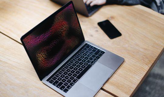 Mac con M1: un bug impedisce di uscire dal salvaschermo