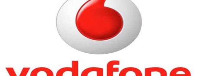 Vodafone e Visa insieme per i pagamenti tramite cellulare