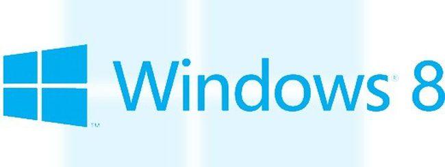 Windows 8 Consumer Preview, via ai download