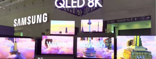 Best of IFA 2019: Home Entertainment