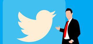 Tip Jar, ecco come gli utenti possono monetizzare su Twitter