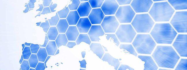 Startup in Europa, c'è bisogno di talenti