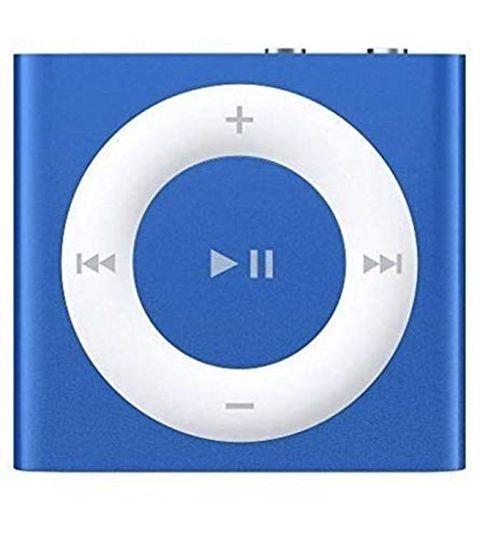 Apple iPod Shuffle 5ª Gen