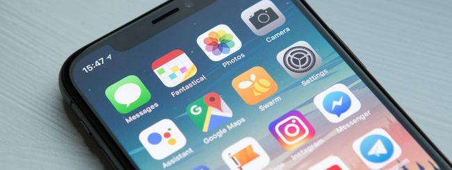 iPhone 2018: conferme Face ID su tutti i modelli