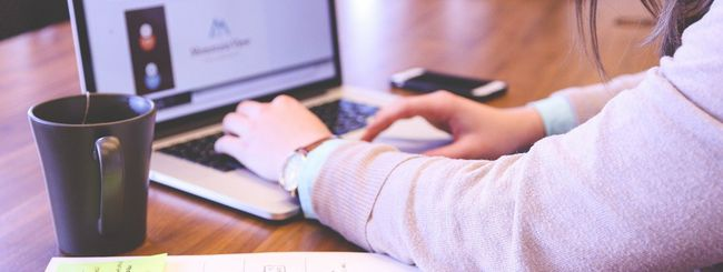 Fondazione Mondo Digitale ed Eni: nuove energie in rosa per il futuro