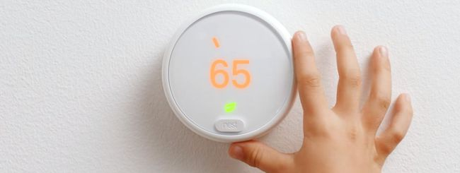 Nest Thermostat E: più semplice, più economico