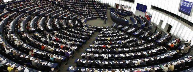 L'Europa approva la legge sulla privacy