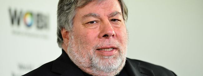 iPhone 7: Steve Wozniak vuole il jack delle cuffie