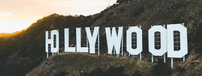 Kim Dotcom: Apple conquisterà Hollywood nel 2017