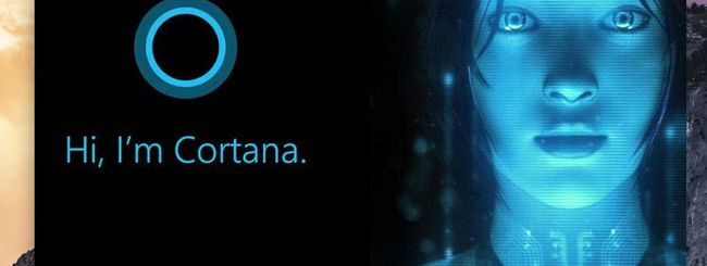 Parallels porta Cortana su Mac