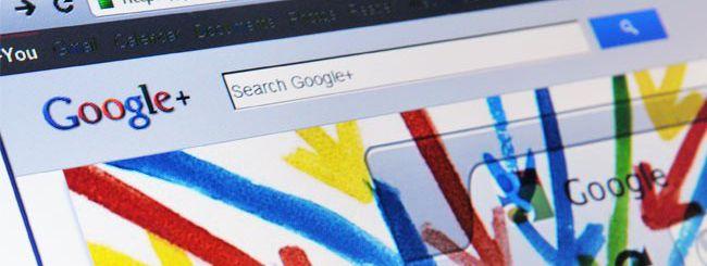 Google e la privacy: l'Europa minaccia sanzioni