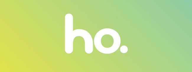 Ho. Mobile: ottenere 150 euro di ricarica gratis