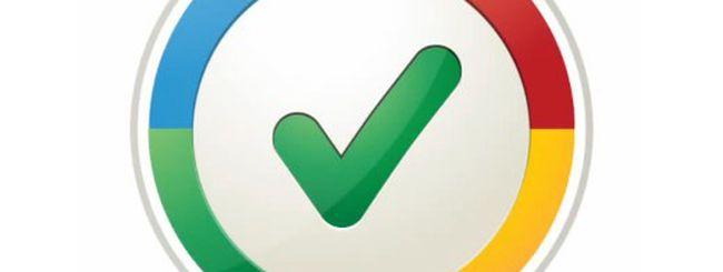 Google forza la mano: ecco la nuova policy