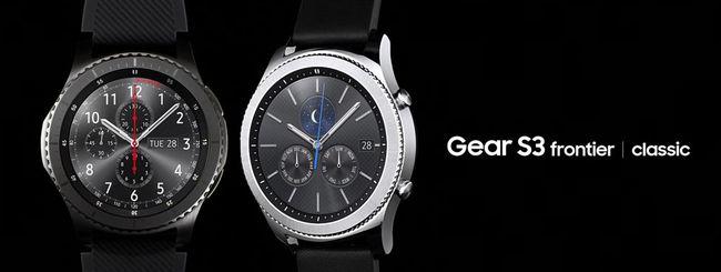 Mercato smartwatch a picco, poche novità