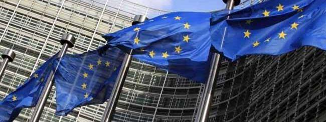 Startup: 340 mila euro per una sfida europea
