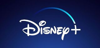 Logo di Disney+