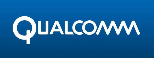 Qualcomm Always Connected PC e Snapdragon 845