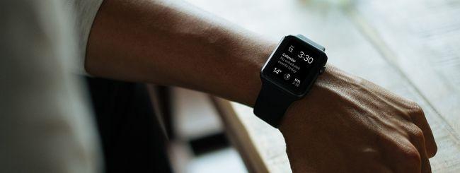 Come pulire e disinfettare uno smartwatch