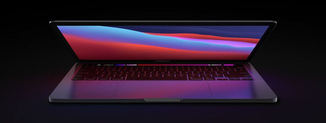 MacBook Pro M1, fino a 228€ di sconto su Amazon