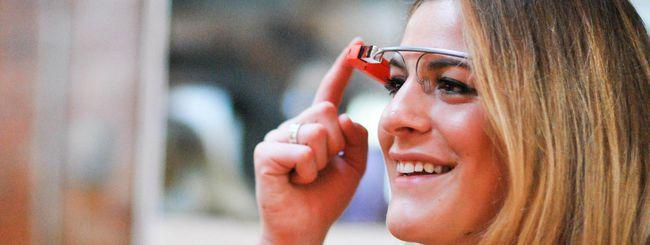 Vietati i Google Glass in un bar di San Francisco