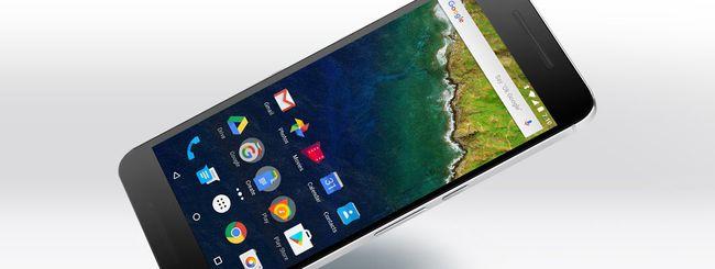 Switch da iPhone ad Android più semplice con Drive