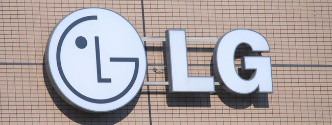 LG G6, lancio anticipato a marzo?
