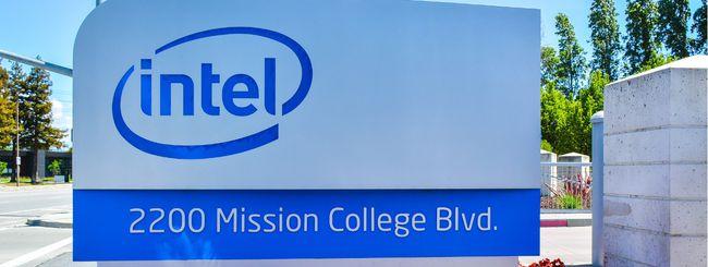 Intel cambierà il significato di PC