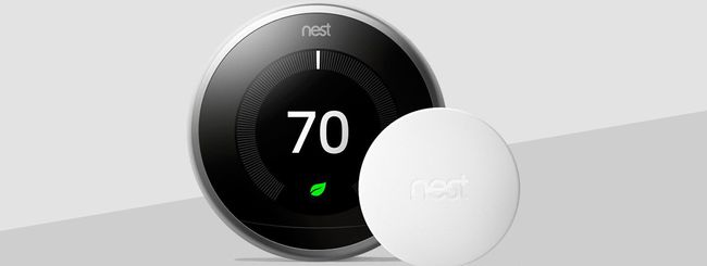 Google, non più disponibile l'app Nest per Wear OS
