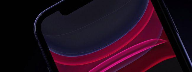 Evento Apple: iPhone 11 e iPhone 11 Pro