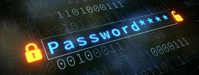 Collection #1, archivio con milioni di password