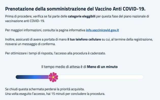 vaccino covid poste 01