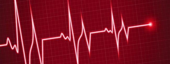 iOS 8: arriva l'Healthbook, il focus sulla salute