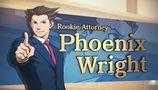 Phoenix Wright: Ace Attorney Trilogy, il trailer