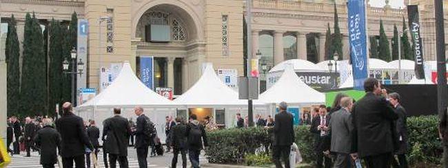 Mobile World Congress 2012: le principali novità