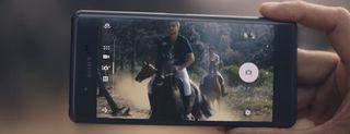 MWC 2016: Sony Xperia X, X Performance e XA