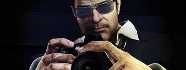 Dead Rising 2: Off the Record annunciato al Captivate 2011