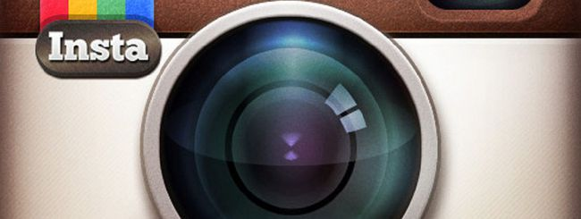 Instagram, Facebook Places al posto di Foursquare?
