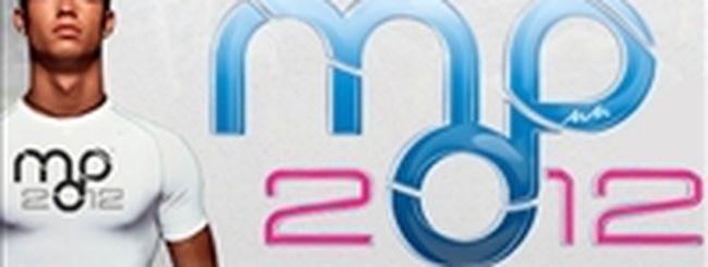 PES 2012: la serie B su PS3 grazie alla MOP Patch 1.4