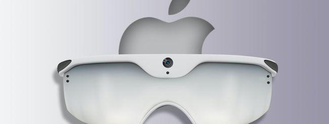 iPhone 12, il nuovo WiFi apre le porte a Apple Glasses