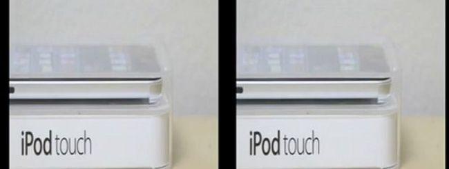 iOS 7,caratteristiche, uscita e prime reazioni sul nuovo OS mobile
