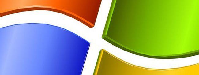Windows tablet: Microsoft arriverà in ritardo?